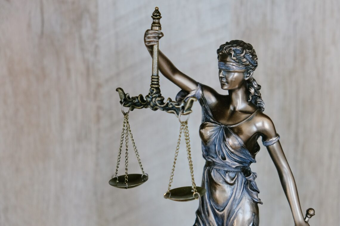 kancelaria prawna Gliwice